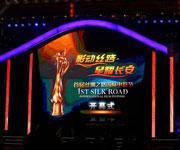 中国青年电影展