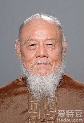 台湾83岁老戏骨高鸣去世