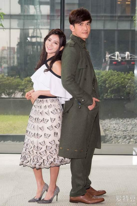 偶像剧《我的爱情不平凡》3月1日举办记者会