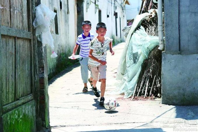 从蹴鞠发源地走向中国足球的未来