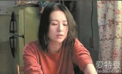 《我就是演员》章子怡教科书式表演获好评 因病缺席网友盼回归