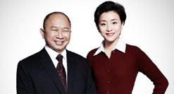 把爱给了电影——专访吴宇森