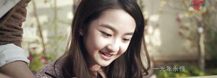 Mi2新专辑主打《做你的微光》MV首播