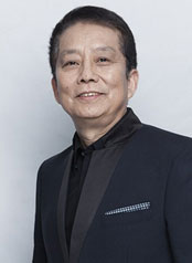 微电影导演