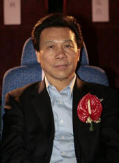杨步亭:数字电影放映技术及发展趋势
