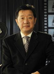 张会军:中国电影未来走出去