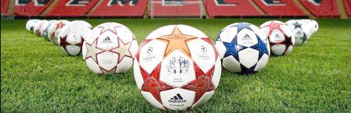 中国首部校园足球电影《Ball Love》启动 梅西或参演