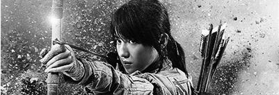 日本动画神作《银魂》四月回归