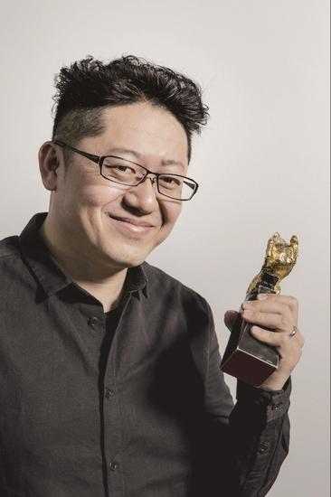 忻钰坤:小成本获奖电影 也可以不闷很好看