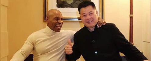 《叶问3》丑闻曝出 或直接损失3亿