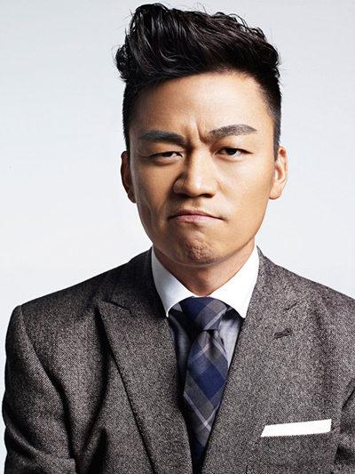 王宝强获最佳男演员的提名 力争华鼎影帝