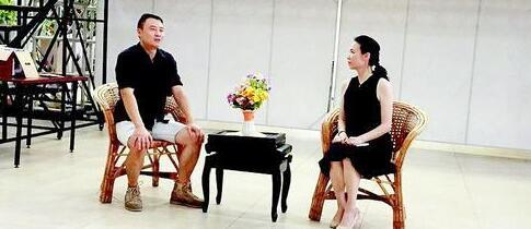 惠州话剧《邓演达》下月西湖大剧院首演