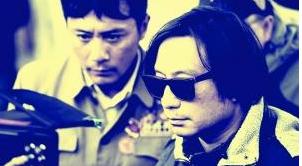 彭顺:战争片拍起来不想回头