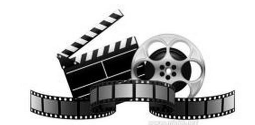 深度思考微电影从诞生到走红