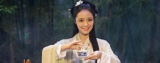 人民日报赞《中华文明之美》:传统文化之美