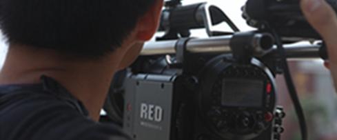 拍摄技术:微电影构图的十三种方法