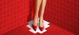 电影《我是处女座》宣布改档11月18日