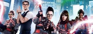 索尼电影第三季度实现盈利 前两年同期连续亏损
