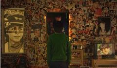 印度电影《脑残粉》热映中 发中国版海报