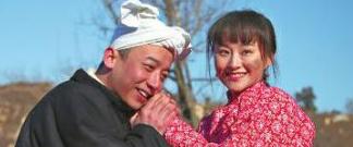 陕北民歌改编微电影在各影视大赛中斩获23项大奖