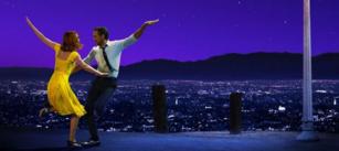 爱情歌舞片《爱乐之城》未映先火12月9日北美上映