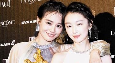 台湾电影溃败金马奖项的原因