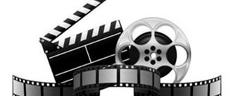 第五届中国襄阳大学生微电影展闭幕