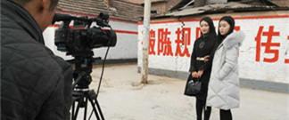《雷哥定亲2》打磨细节保证微电影精益求精