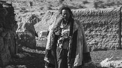万玛才旦《塔洛》表达藏人生活