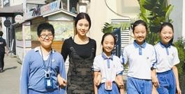 深圳教师执导微电影《多多的烦恼》获全国金奖