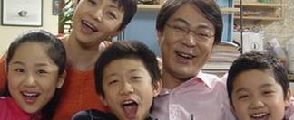 《家有儿女》主演时隔12年再次重聚拍摄微电影