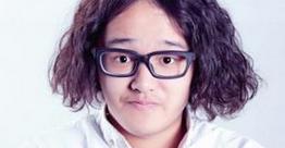 微电影《老戏院》斩获北京国际微电影节大奖