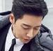 韩国电影《奶酪陷阱》明年开拍主演朴海镇