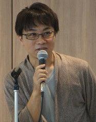 新海诚《你的名字》日本票房破百亿