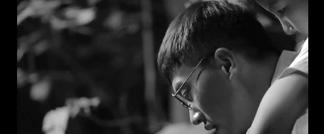 微电影《最后一课》入围中国梦微电影评选