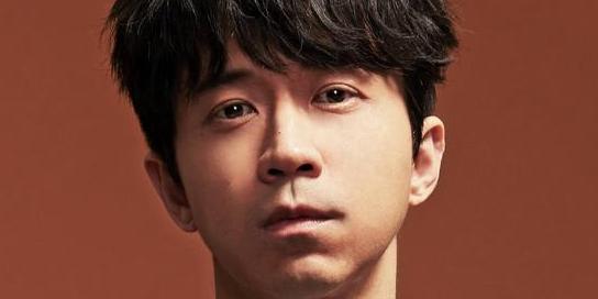 林忆莲萧敬腾加盟《歌手》首发阵容强大