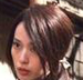 日本电影《无限之住人》发布最新剧照