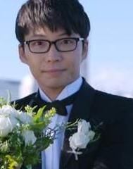 日本阿苏市长大唱《恋》表祝福