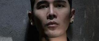 黄迪推新单曲《如果北京不快乐》全网上线