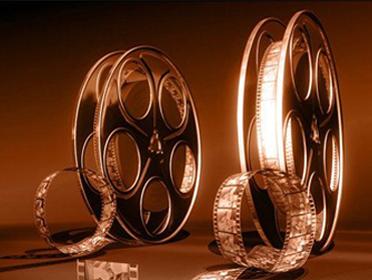 爱特豆:2016年度中国电影市场观察