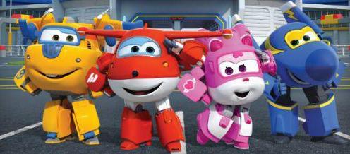 影视动漫热带动玩具业发展 动漫产业前景可观