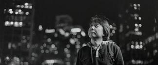 重量级音乐人《张三的歌》原唱李寿全加盟太合音乐