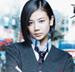 日本正制作大热动画《东京食尸鬼》真人版