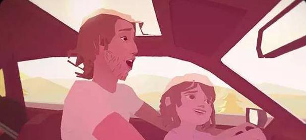 VR动画短片《Pearl》获奥斯卡提名创历史