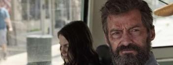 休杰克曼最后一部《金刚狼》内地3月3日上映
