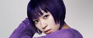 日本女歌手宇多田光3月1日将签约索尼唱片