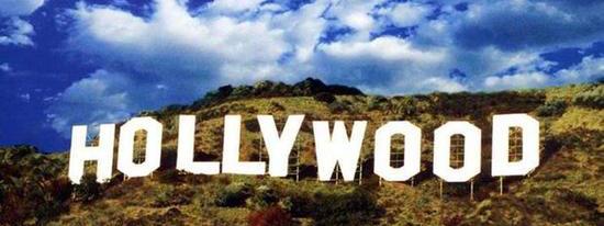 中国有望成为全球最大电影市场 好莱坞希望签订新条款