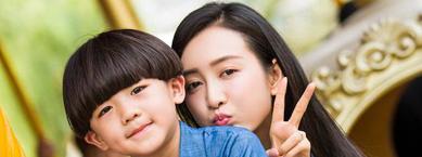 电视剧《周末父母》12日在湖南卫视首播