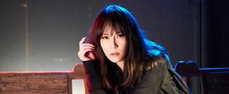 杨乃文新专辑《离心力》第五支MV《如一》今日正式上线