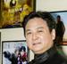 张多福执导电视剧《绝地枪王2》贵州卫视正式收官